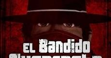 Película El Bandido Cucaracha