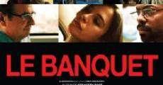 Filme completo Le banquet