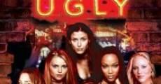 Le ragazze del Coyote Ugly