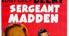 Il sergente Madden