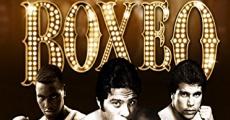 Película El Boxeo