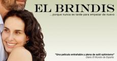 Filme completo El brindis