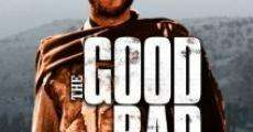 The Good, the Bad and the Ugly film complet
