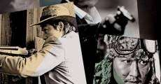 Joheunnom nabbeunnom isanghannom (The Good, the Bad, the Weird) (2008) stream