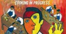 Filme completo El Bulli: Cooking in Progress