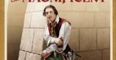 Filme completo O Cavalheiro dos Amores