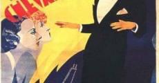 Ver película El caballero del Folies Bergere