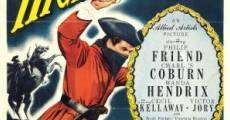 Filme completo The Highwayman