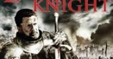 Filme completo O Cavaleiro Lendário