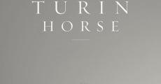 Filme completo O Cavalo de Turin
