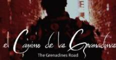 Película El Camino de las Granadinas