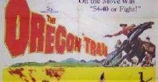 Filme completo O Caminho de Oregon