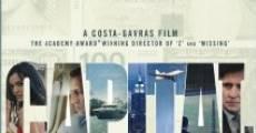 Filme completo O Capital