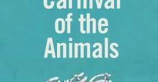 Ver película El carnaval de los animales