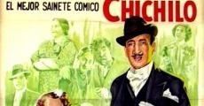 El casamiento de Chichilo streaming