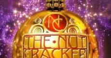 The Nutcracker in 3D (2009)