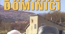 Filme completo L'Affaire Dominici