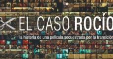 Película El caso Rocío