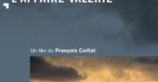 Ver película El caso Valérie