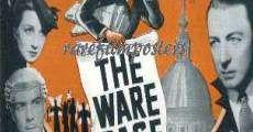 Película El caso Ware