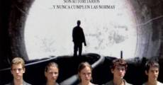 Ver película El castigo