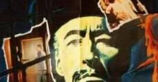 Filme completo Die Folterkammer des Dr. Fu Man Chu