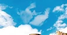 Filme completo Castelo dos Sonhos