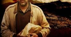 Película El cementerio de los elefantes