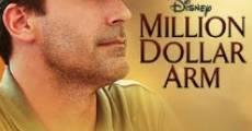 Película El chico del millón de dólares