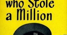 Ver película El chico que robó un millón