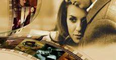 Filme completo El ciclo Dreyer