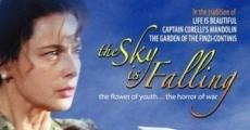 Filme completo Il cielo cade
