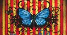 Ver película El circo de la mariposa