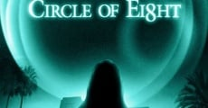 Circle of Eight streaming