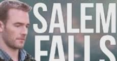 Filme completo Salem Falls