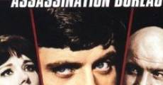 Assassination Bureau