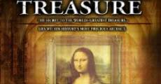 Filme completo The Da Vinci Treasure
