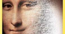 Is It Real?: The Da Vinci Code streaming