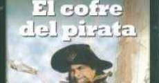 Filme completo O Cofre do Pirata