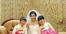 Ver película El cofre nupcial coreano