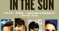 A Raisin in the Sun film complet