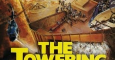 The Towering Inferno film complet