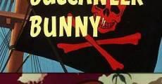 Ver película El conejo bugscanero