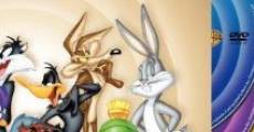 Looney Tunes: Rabbit of Seville