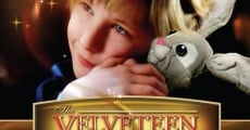 Filme completo The Velveteen Rabbit