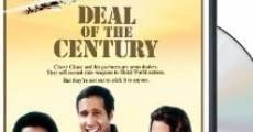 L'affare del secolo
