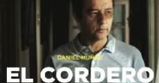 El Cordero (2014) stream