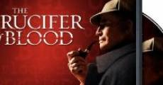 Filme completo The Crucifer of Blood