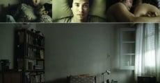 Ver película El cuarto de Leo
