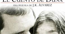 Filme completo El cuento de Duna